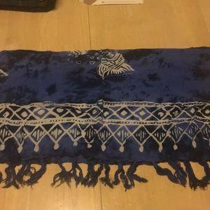 Cute sarong